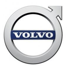 Двигатель грузовиков Volvo ремонт (капитальный)