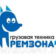 МВО HALDEX с/у переборка