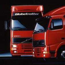 Крышка двигателя передняя с/у шестерни, плита с/у D12, навесное оборудование, радиатор и поддон сняты